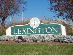 Lexington_NC_Welcome