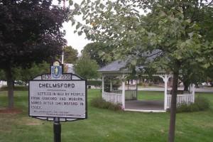 Park,_North_Chelmsford_MA (Custom)